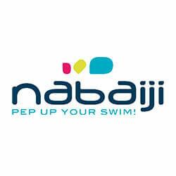 Nabaiji
